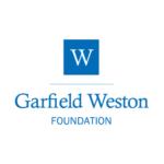 Funder logo